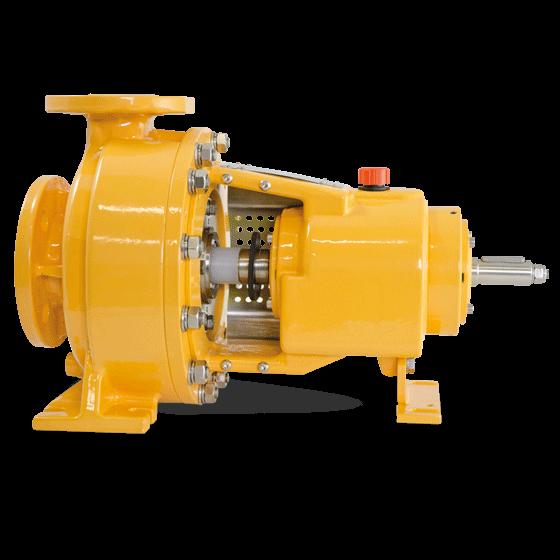 centrifugal pump CCL
