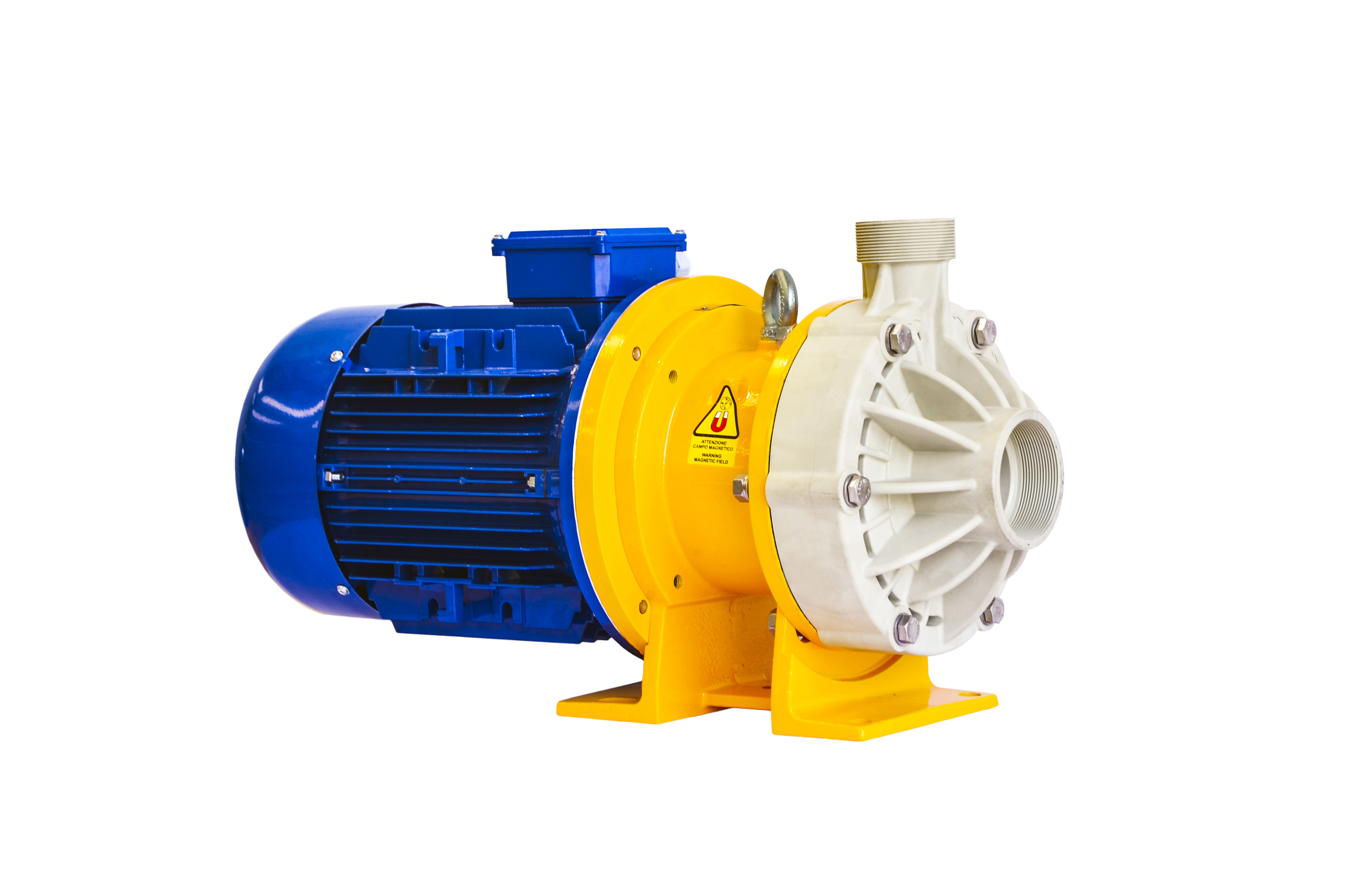centrifugal pump STN70